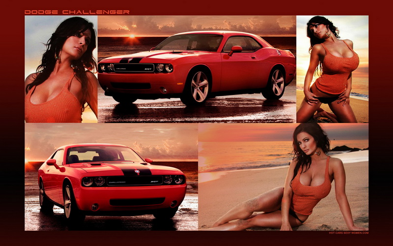 babe wallpaper. Girls and Cars Official