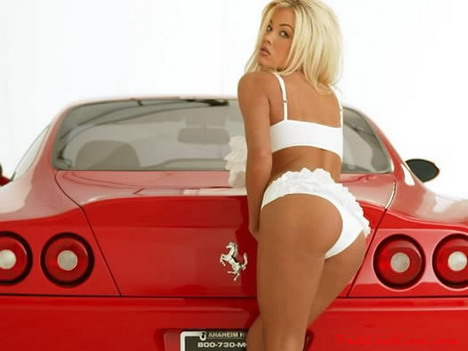 Exotic_Hot-Cars-Sexy-Women_0000.jpg