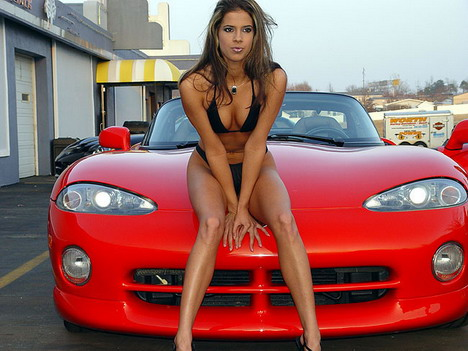 Consider, that Free sexy women with cars video pity, that