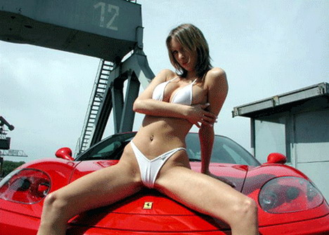 Exotic_Hot-Cars-Sexy-Women_0064.jpg
